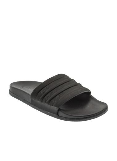 adidas Adilette Comfort Erkek Terlik S82137 Siyah